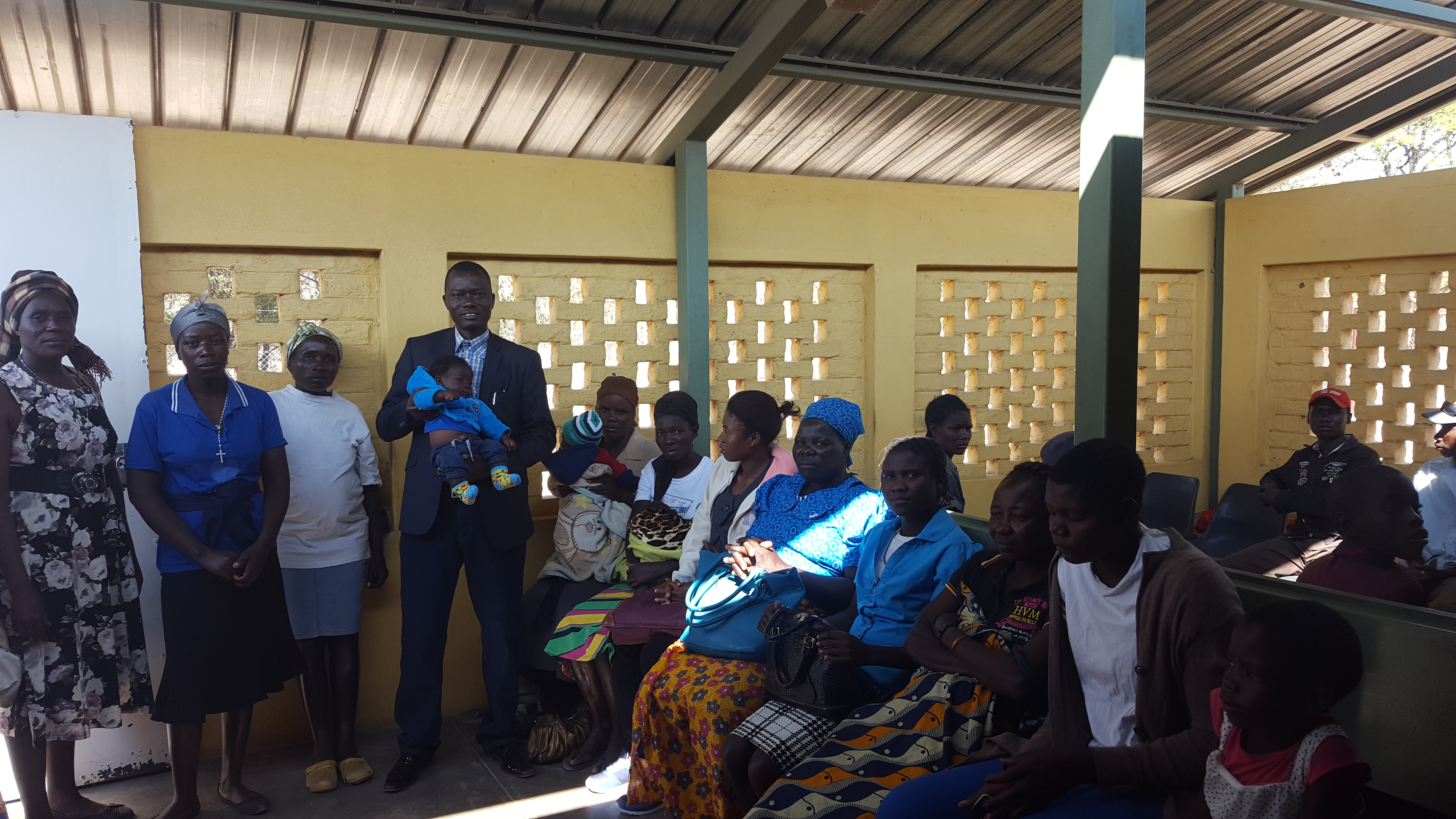 group-of-hiv-with-our-hiv-pediatric-program-in-nyangana-of-kavangi-east